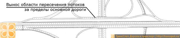 10_pic10_Elementi_Razvjazki_02.jpg
