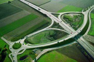 ЦНТИ Прогресс — Семинар «Транспортные развязки»