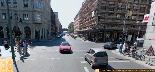 Friedrichstrasse_Franzosische-Strasse