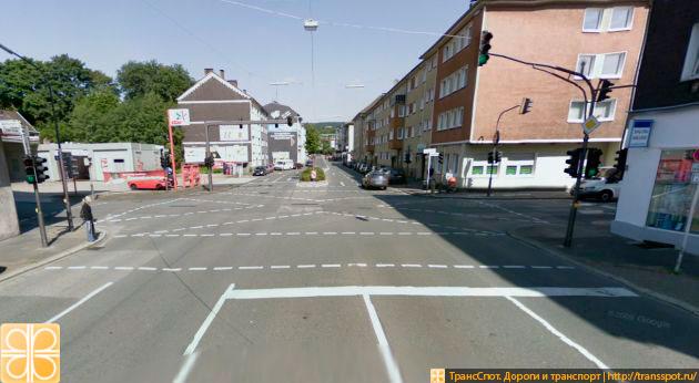 Loher-Strasse_Wartburgstrasse
