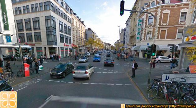 Neusser-Strasse_Wilhelmstrasse