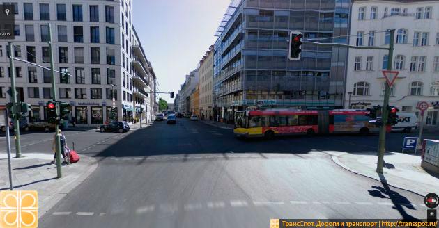 Reinhardtstrasse_Luisenstrasse