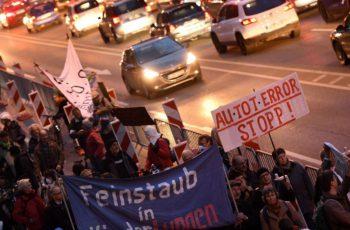 Фото с сайта http://www.sueddeutsche.de/