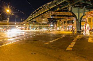 Улучшение велосипедной инфраструктуры сопровождается снижением ДТП и смертей