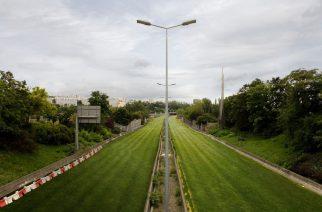 Примеры ограничения движения автомобилей в городах мира
