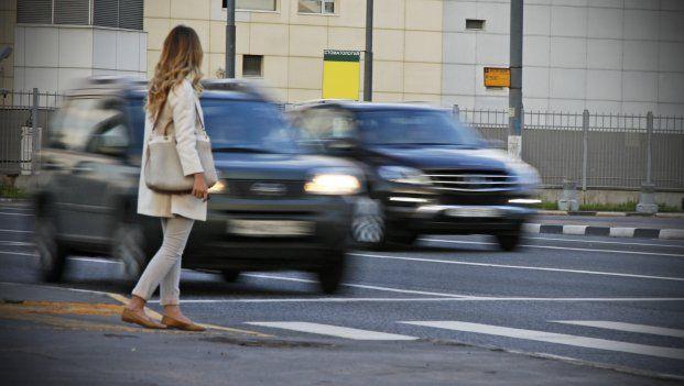 Казахстан: концепция по безопасности дорожного движения
